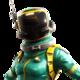 T-Soldier-HID-128-Athena-Commando-F-Hazmat-L.png