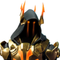TheIceKingClothingColorGold.png