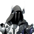 TheIceKingClothingColorSilver.png