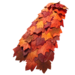 Autumn's Mantle.png
