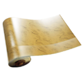 Icon (42).png