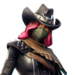 New Calamity.png