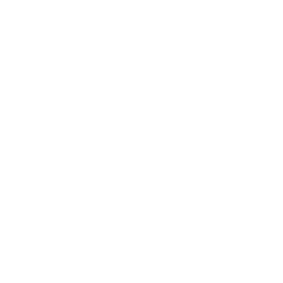 Unwrapped.png