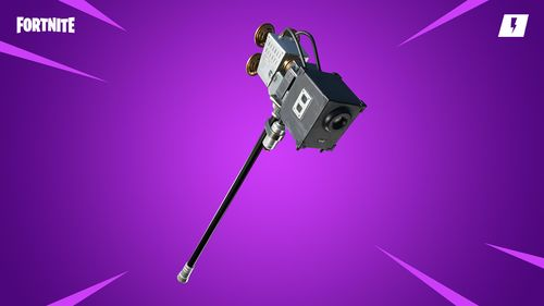 Fortnite patch-notes v10-40-1-patch-notes stw-header-v10-40-1-patch-notes 10STW Boombox Hammer Social-1920x1080-0f19ca65a2d5ace4fc053fb3f7c78809a9ba8db5.jpg
