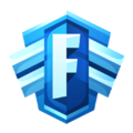 Founder's coins icon.png