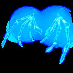 Skeletal Wings.png