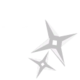 Lucky stars icon.png