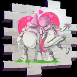 Rock Love Spray.png
