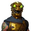 Hero Battle Hound Jonesy.png