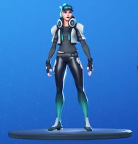 Fortnite-freestyle-skin-green-style.jpg