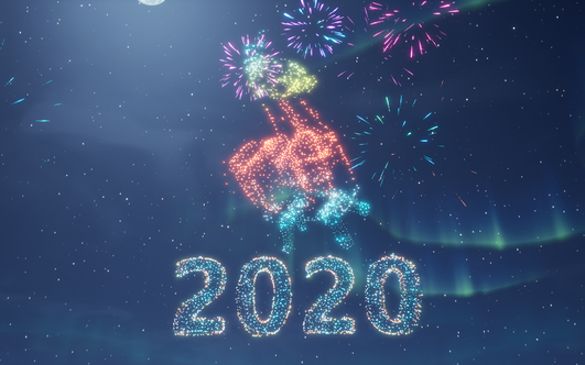 New Year 2020 Event22.png