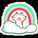 T-Emote-Icons-Season13-Emoji-ProfessorPup.png