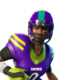 T-Soldier-HID-238-Athena-Commando-F-FootballGirlD-L.png