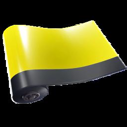 Yellow Glow.png