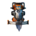 T-Icon-Backpacks-533-MechanicalEngineer-L.png