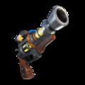 Vacuum tube revolver icon.png