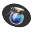 Callout shields icon.png