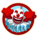 ClownEmoticon.png