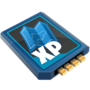 Schematic xp icon.png