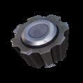 T-Icon BuildaBrella-BABOceanRider-Handle.png