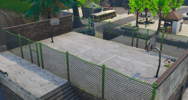 Tilted Towers Hoops.png