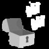 Bullet bonanza icon.png