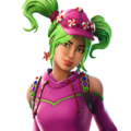 NEw Zoey.png