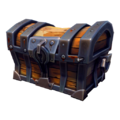 Treasure chest (tier 2).png