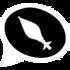 Callout rocketammo icon.png