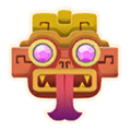 Emoji AncientMask.png