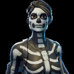 Hero Skull Ranger Ramirez.png