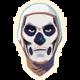 Skull Trooper.png
