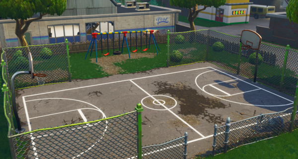 Stadium Hoops.png