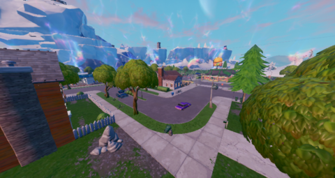 Greasy Grove view.png