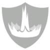 Shock pulse icon.png