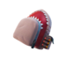 T-Icon-Backpacks-556-SharkSuit-L.png
