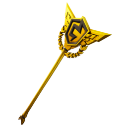 Axe of Champions.png