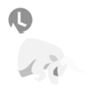 Emergency override icon.png