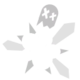 Get ready for a surprise! icon.png