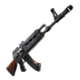 Heavy assault rifle icon.png