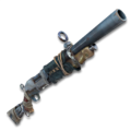 Husk buster icon.png
