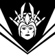 T-Banners-Icons-CompletionIceQueen-L.png