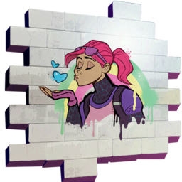 Brite Bomber Spray.png