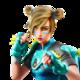 Fortnite-moxie-skin-icon.png