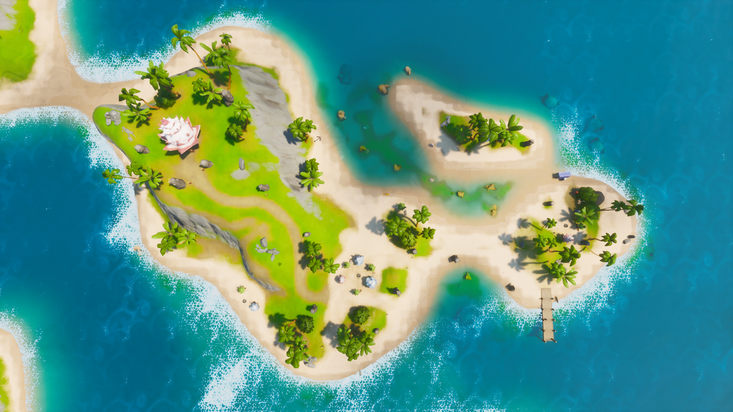 Coral Cove Top View.png