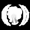 Endless smoke icon.png