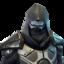 EnforcerOutfit.png