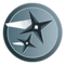 Throwing stars icon.png