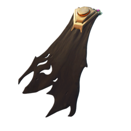 Windshear Cloak.png