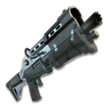 Enforcer icon.png